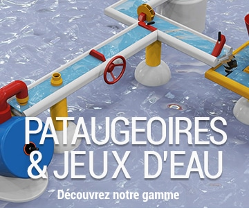 acceuil-pataugeoires