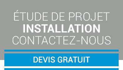 accueil devis - PARTENAIRE COLLECTIVITÉ propose tout l'équipement et le mobilier destinés aux collectivités locales
