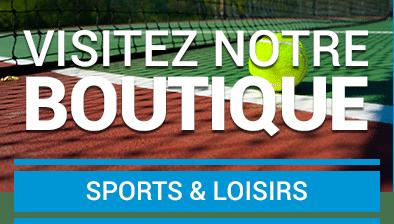 accueil sport - PARTENAIRE COLLECTIVITÉ propose tout l'équipement et le mobilier destinés aux collectivités locales