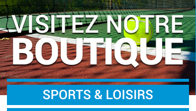 accueil-sport