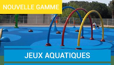 accueil_jeux-aquatiques