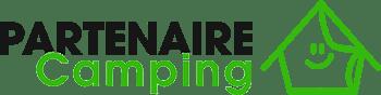 partenaire camping logo - PARTENAIRE COLLECTIVITÉ propose tout l'équipement et le mobilier destinés aux collectivités locales