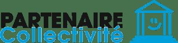 partenaire-collectivite-logo