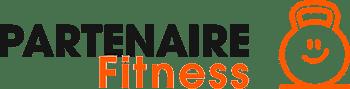 partenaire-fitness-logo