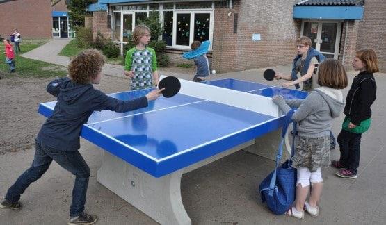 table-ping-pong-beton-beton